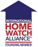 International Home Watch